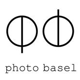 Photo Basel logo