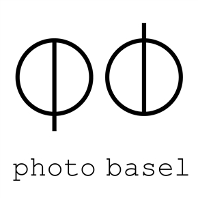 Photo Basel logo