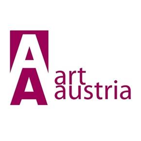Art Austria logo