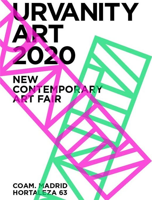 Urvanity Art Fair 2020