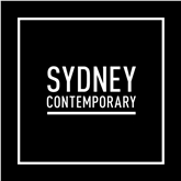 Sydney Contemporary logo