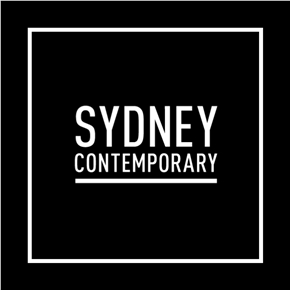 Sydney Contemporary logo