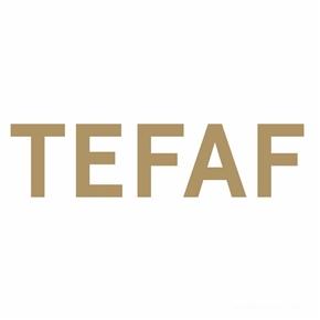 TEFAF NY logo