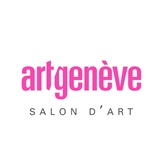 Art Geneve logo