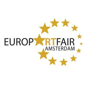 EuropArtFair logo