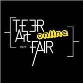 Teer Art logo
