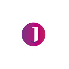 Artrooms Fair: London  logo
