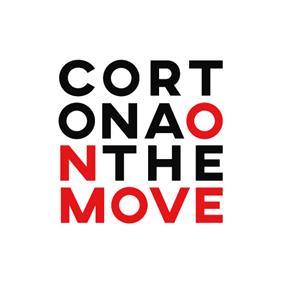Cortona on the Move logo
