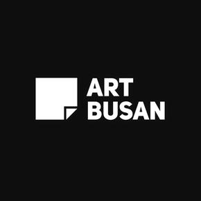 Art Busan logo