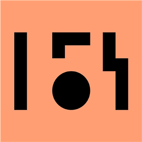 1-54 Contemporary African Art Fair logo