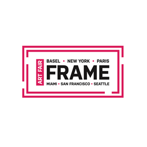 Frame Art Fair logo
