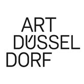 Art Dusseldorf logo