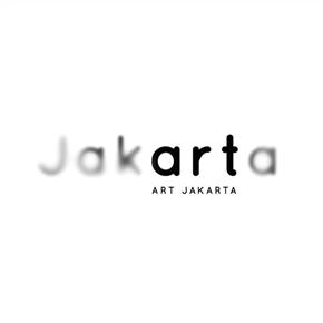 Art Jakarta logo