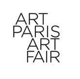Art Paris logo