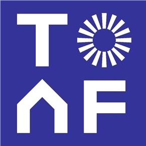 Toronto Outdoor Art Fair logo