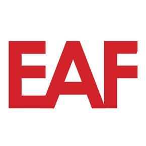 Edinburgh Art Fair logo