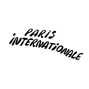 Paris Internationale logo