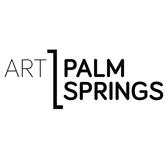 Art Palm Springs logo