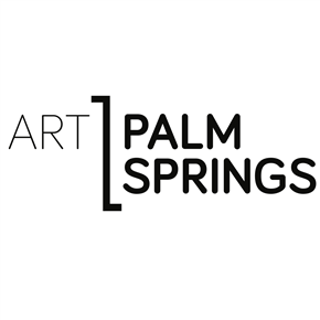 Art Palm Springs logo