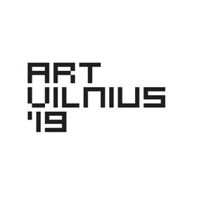 Artvilnius logo