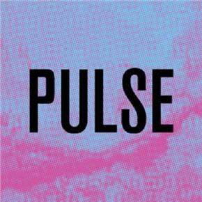 Pulse Art Fair logo