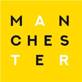Manchester Art Fair logo