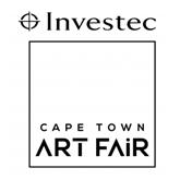 Investec Cape Town Art Fair logo
