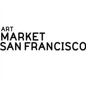 Art Market San Francisco logo