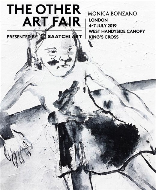 The Other Art Fair London - July 2019