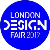 London Design Fair logo
