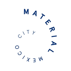 Material Art Fair logo
