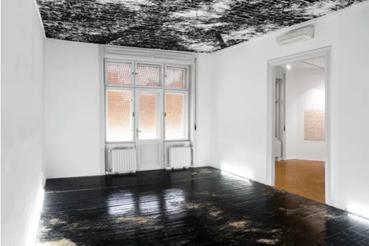 Vienna Contemporary 2021   ARTWORKS