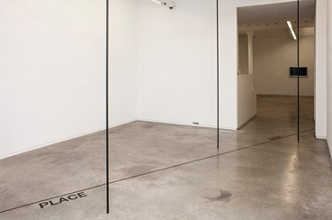 Barcelona Gallery Weekend 2021 | EXHIBITORS AND ARTISTS