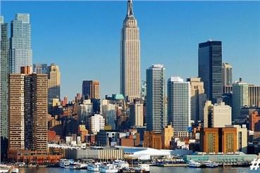 Americana Week In New York 2020 Calendar Of Public Events