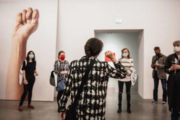 Berlin Art Week 2021 | Programme