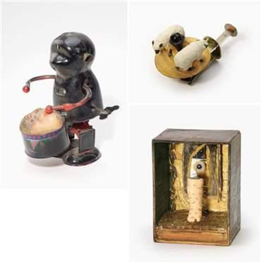 هومن مرتضوی: درباره، آثار هنری و نمایشگاه ها