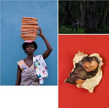 تورج خامنه زاده: درباره، آثار هنری و نمایشگاه ها