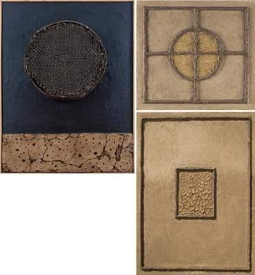 مارکو گریگوریان: درباره، آثار هنری و نمایشگاه ها