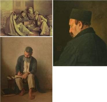 esmail ashtiani