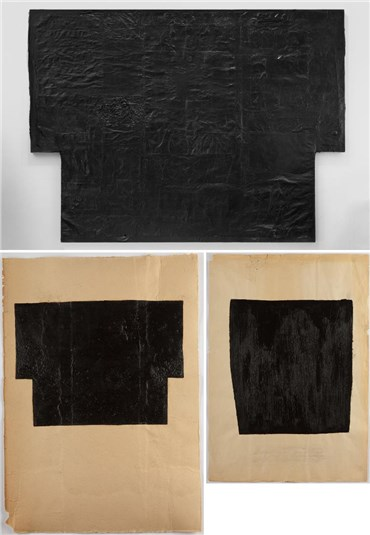 Reza Sedighian: About, Artworks and shows