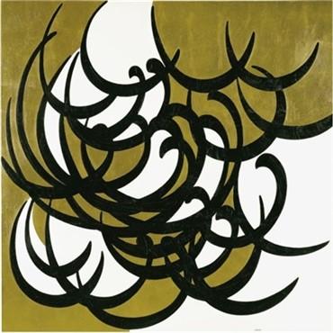 , Sadegh Tabrizi, Untitled, 2008, 5002