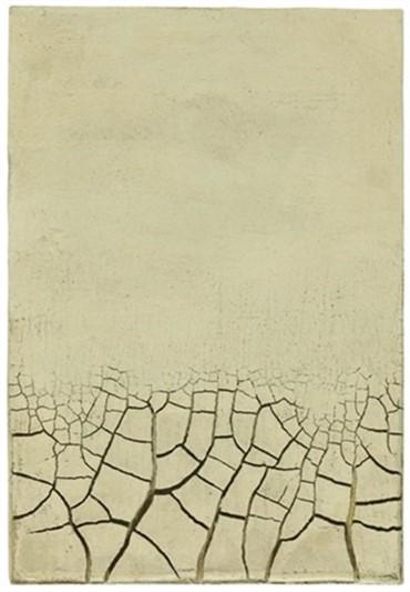 , Marcos Grigorian, Rebirth, 1996, 4225