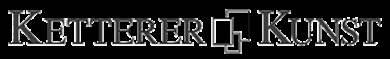 Ketterer Kunst Gmbh and Co. Kg in Munich logo