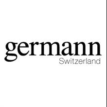 Germann Auction logo