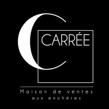 Carree Maison de Ventes logo