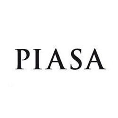 Piasa logo