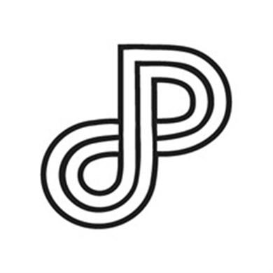 Piguet, Hôtel des Ventes de Geneve logo