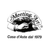 Meeting Art logo