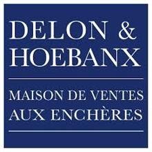Delon - Hoebanx logo