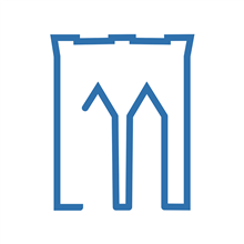 Dumbo Auctions logo
